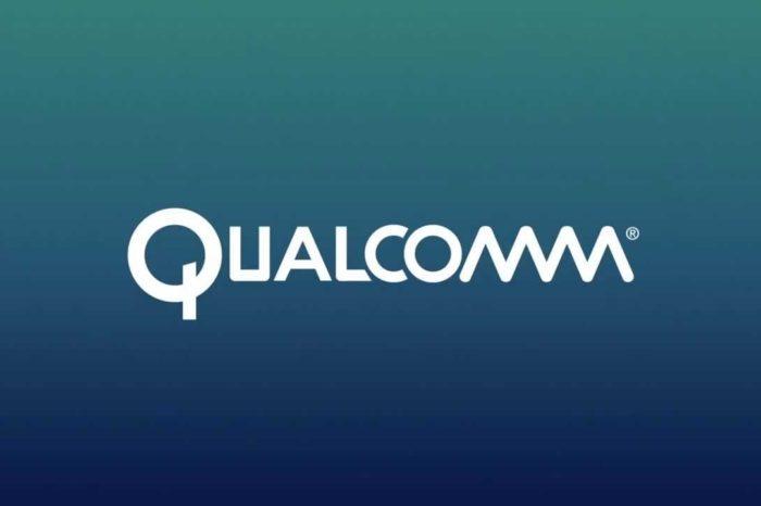 Qualcomm i BOE ogłaszają współpracę nad wprowadzeniem sensorów biometrycznych typu 3D Sonic na większej liczbie wyświetlaczy