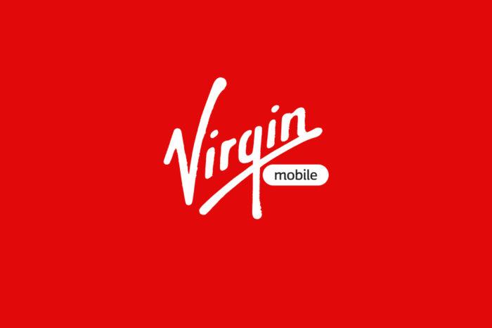 Kolejny wyciek danych klientów sieci komórkowej Virgin Mobile. Problem dotyczy 12% użytkowników, a uzyskane przez hakerów dane zawierają m.in. numer dowodu czy PESEL.