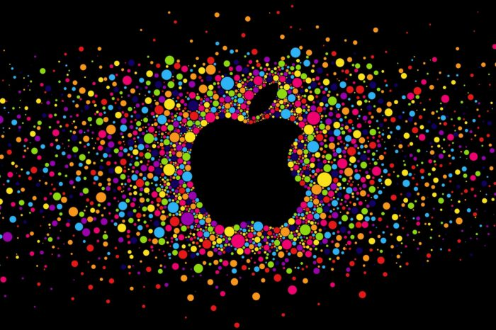 Prace nad iPad Pro 5G mają być już na ukończeniu. Nowy tablet Apple ma zapewniać obsługę łączności mmWave. Data premiery pozostaje nieznana.