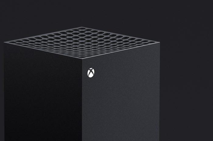 To może być duża zmiana na rynku nośników danych. Nadchodzące konsole Xbox Series X mają korzystać z dysków SSD PCIe 4.0 dzięki kontrolerowi Phison i procesorom AMD opartym o rdzenie Zen 2.