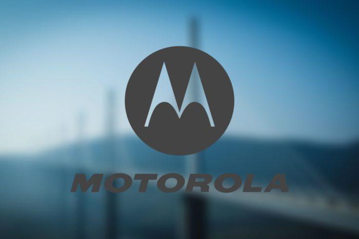 Motorola Moto G Stylus - tania alternatywa dla Galaxy Note? Nowy model zapewne zostanie pokazany na MWC 2020.
