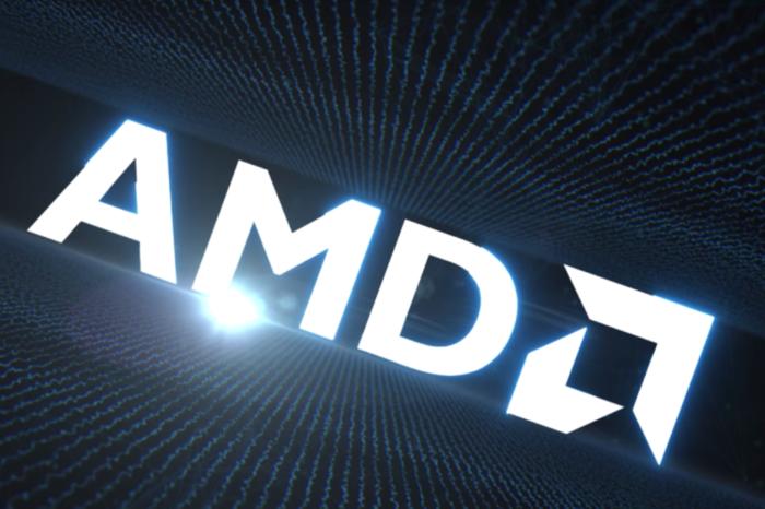 Historyczny moment dla AMD - akcje firmy na NASDAQ wyceniane wyżej, niż akcje odwiecznego rywala. Skok może być efektem ostatnich premier nowych procesorów.