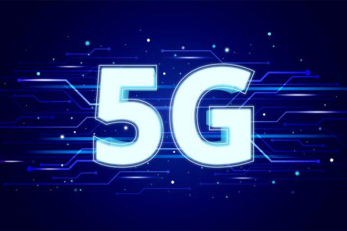Stany Zjednoczone sfinansują budowę sieci 5G w Brazylii, byle tylko ta powstała w oparciu o technologię Ericssona lub Nokii - taki scenariusz jest prawdopodobny.