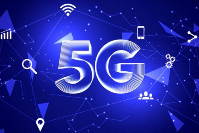 Urząd Komunikacji Elektronicznej (UKE) rozpoczyna konsultacje dotyczące wykorzystania pasma 26 GHz (24,25-27,5 GHz) oraz innych pasm milimetrowych na potrzeby 5G.