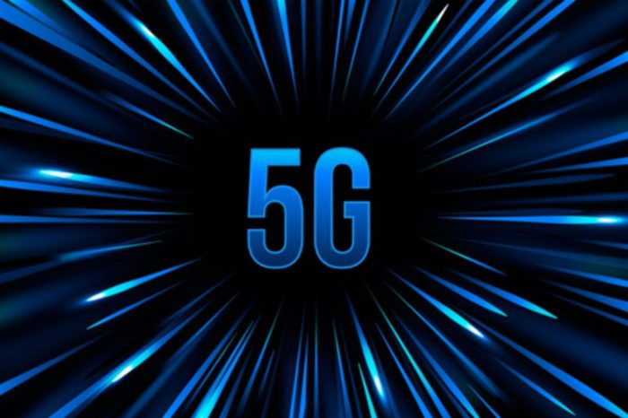 Nowy termin na wydanie ogólnopolskich decyzji rezerwacyjnych dla pasma 3,7 GHz pod rozwój sieci 5G ustalono na 27 sierpnia 2021 r.