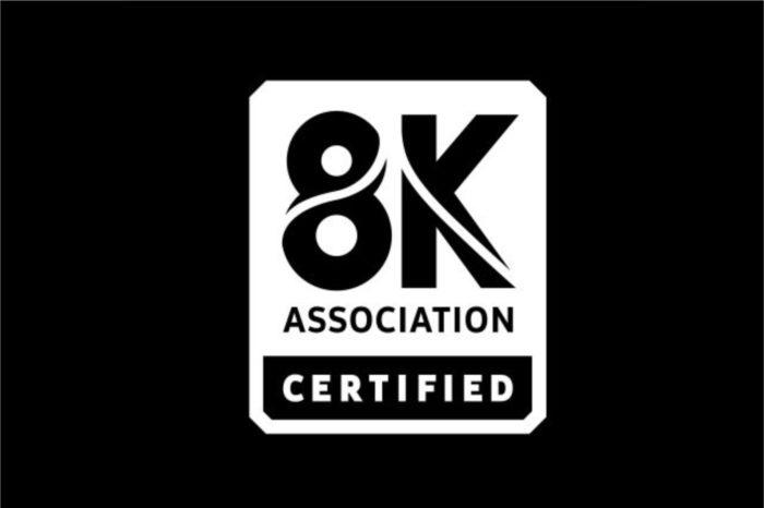 Stowarzyszenie 8K Association (8KA) niebawem rozpocznie program certyfikacji, którego celem jest wyróżnienie sprzętu obsługującego technologię 8K.