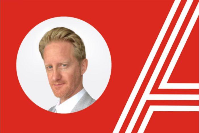 Avaya z nowym CMO, Simon Harrison został powołany na stanowisko globalnego dyrektora ds. marketingu (CMO).
