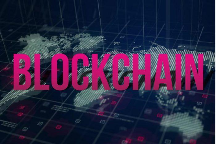 LINK4, jako pierwsze towarzystwo ubezpieczeniowe na rynku, udostępnia swoim klientom dokumenty publiczne z wykorzystaniem trwałego nośnika stworzonego w oparciu o rozwiązanie blockchain, którego dostawcą jest KIR i Coinfirm.