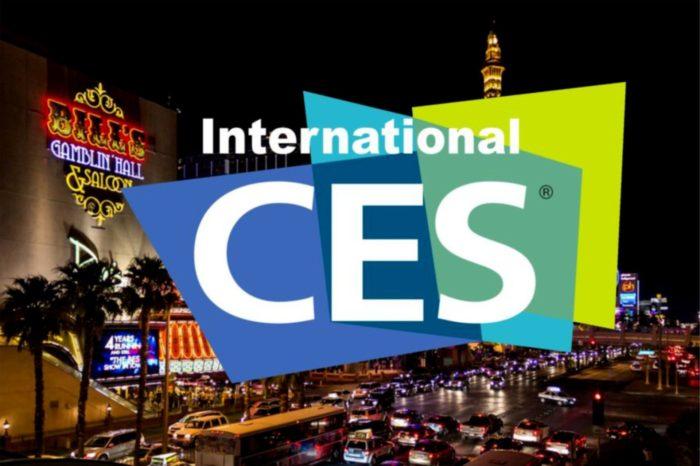 Consumer Technology Association (CTA) ogłosiło, że w styczniu 2021 r. odbędą się targi CES. Niestety, wyłącznie w wersji cyfrowej.