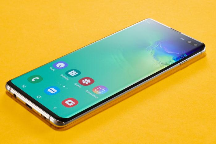 Samsung Galaxy S20 - co wiadomo o nowym flagowcu z Korei na miesiąc przed premierą? Modemy 5G jako opcja i poczwórny aparat.