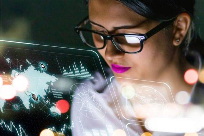 Bezpieczeństwo danych, postępująca automatyzacja oraz wdrażanie sztucznej inteligencji – to główne wyzwania zdaniem Canon, przed którymi stanie branża druku w 2020 r.