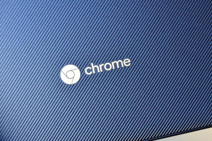 Chrome OS 80 zbliży się do Androida w kwestii obsługi. Premiera systemu 11 lutego. Co wiemy o nim już teraz?