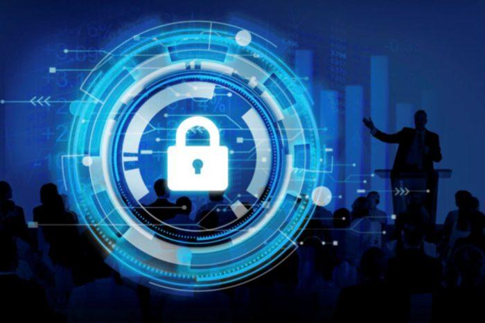 Średni łączny koszt związany z wyciekiem danych to koszt blisko 4 milionów USD, jednak w wybranych branżach może on wynieść znacznie więcej, podaje IBM Security i Ponemon Institute.
