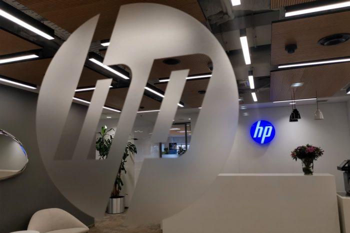 W czasach, gdy połowa pracowników na świecie wykonuje swoje zadania zdalnie, zespoły IT stoją przed sporymi wyzwaniami. Nowe usługi firmy HP odciążą działy IT oraz zwiększą efektywność pracowników.
