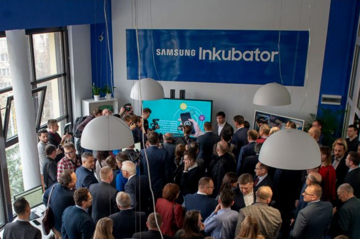 Czy Lublin stanie się stolicą rozwiązań cyberbezpieczeństwa? Samsung Inkubator rozpoczął nabór startupów do kolejnej edycji programu.