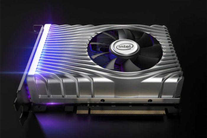 Intel zaprezentuje szczegóły architektury GPU Xe na GDC 2020. Zobaczymy oparte na tej architekturze karty graficzne do gier, stacji roboczych i systemów HPC.