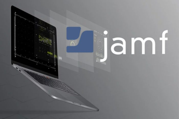 Amerykańska spółka Jamf rozbuduje centrum technologiczne w Katowicach, do zespołu deweloperskiego dołączy kolejnych 80 programistów i specjalistów od chmury obliczeniowej.