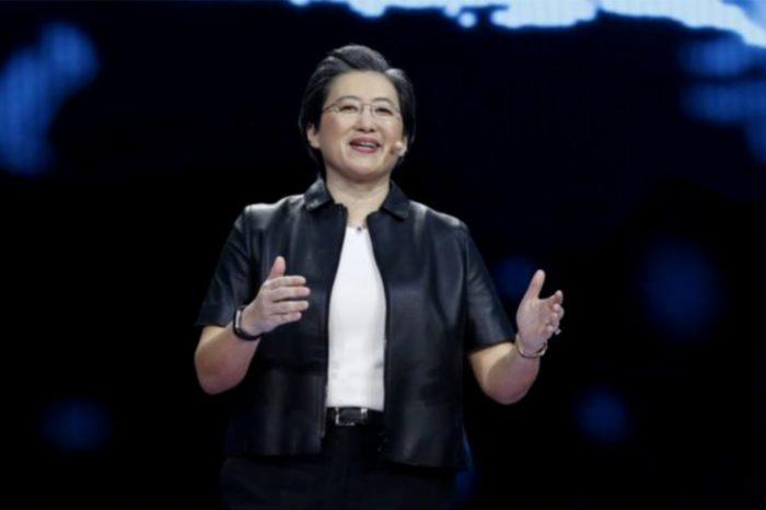 CEO AMD, Lisa Su, dołącza do rady dyrektorów Cisco. Czy to oznacza bliższą współpracę obu firm technologicznych?
