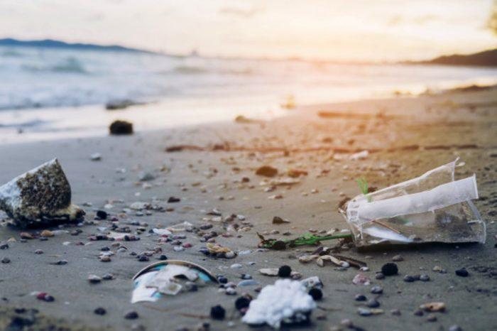 Rewolucja w wykorzystaniu tworzyw sztucznych już się rozpoczęła. Eksperci Deloitte opracowali kompleksowy model do obliczania globalnego wpływu zanieczyszczenia plastikiem na gospodarkę.