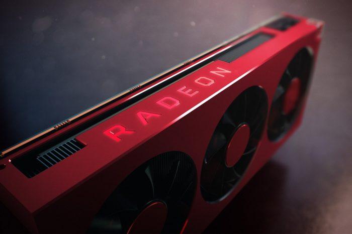 Premiera kart graficznych AMD Radeon RX 5600 XT - hit średniego segmentu? Z pierwszych informacji na temat wydajności wynika, że to świetna karta dla 1080p.
