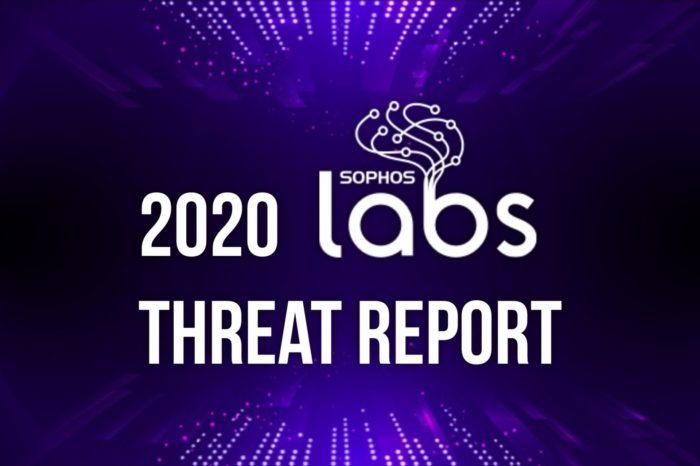 """Gdzie spodziewać się cyberzagrożeń w 2020 roku? Najnowszy """"2020 Threat Report"""" z SophosLabs ukazuje przewidywania dotyczące zagrożeń czekających w cyberprzestrzeni w nadchodzącym roku."""