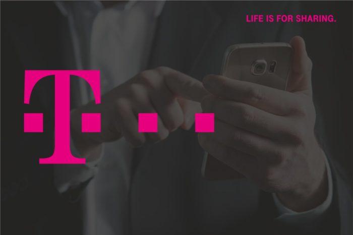 T-Mobile prezentuje raport dotyczący bezpieczeństwa służbowych telefonów komórkowych, blisko połowa firm nie jest gotowa na cyberatak na urządzenia mobilne.
