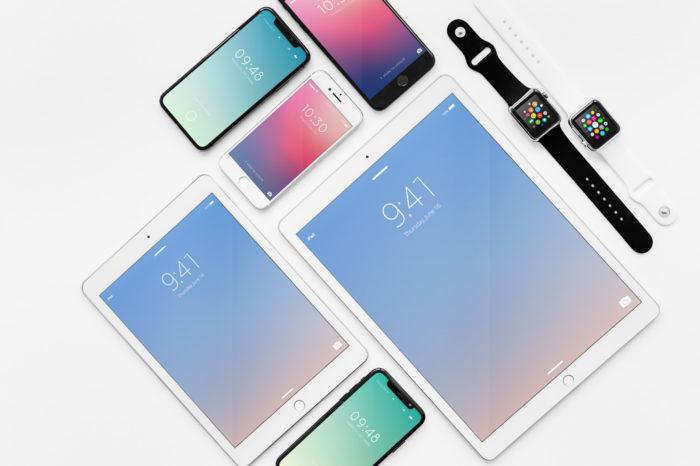 Czy w 2020 roku czeka nas zalew nowych rozwiązań Apple? Analitycy rynku twierdzą, że zobaczymy większą niż zwykle liczbę urządzeń firmy z Cupertino.