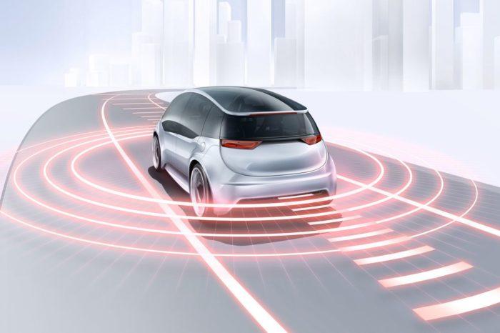 Bosch: będziemy oferowali znacznie tańsze sensory na potrzeby samochodów autonomicznych.