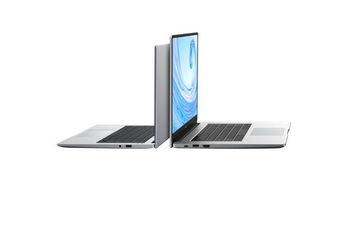 Huawei wprowadza na polski rynek laptopy MateBook D 14 i MateBook D 15. Czy nowe, przygotowane na 2020 rok wersje ponowią sukces poprzedników?