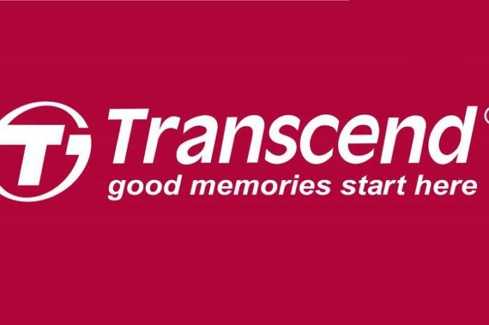 Transcend poszerza ofertę nośników przemysłowych. Do portfolio trafiają dwa nowe dyski SSD M.2 NVMe o wysokiej wytrzymałości i wysokich szybkościach transferów.