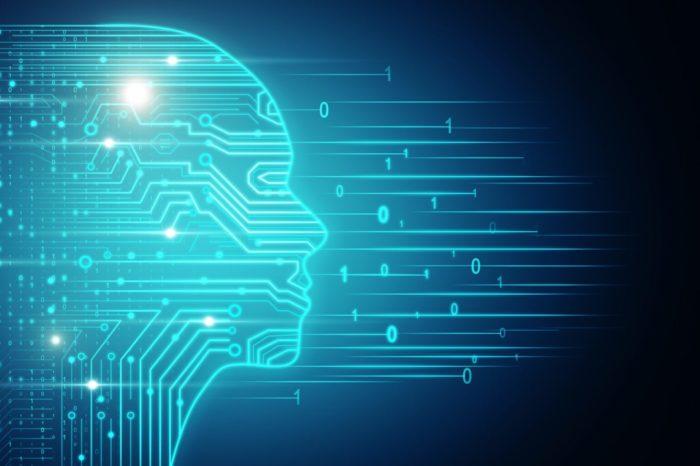Inteliwise wskazuje 5 wiodących trendów na 2020 z zakresu zastosowań biznesowych sztucznej inteligencji. Czy wirtualni asystenci to przyszłość większości firm?