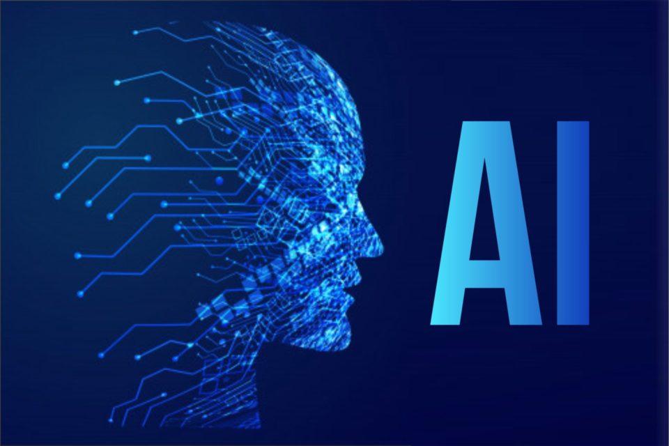 Nadchodzący czas będzie należeć do sztucznej inteligencji (Artificial Intelligence), do 2025 r. Polska będzie potrzebować ok. 200 tys. specjalistów zajmujących się sztuczną inteligencją (AI).