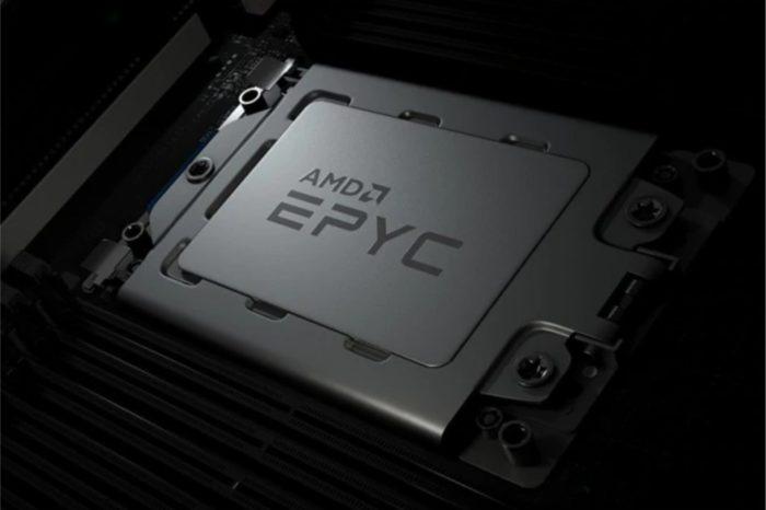 AMD dostarcza swoją technologię uczelniom pracującym nad rozwiązaniem problemu koronawirusa, w tym nad poszukiwaniem szczepionki.