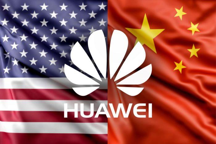 Chiński gigant telekomunikacyjny, marka Huawei kategorycznie sprzeciwia się zmianom wprowadzonym przez Departament Handlu USA w przepisach dotyczących handlu produktami zagranicznymi.