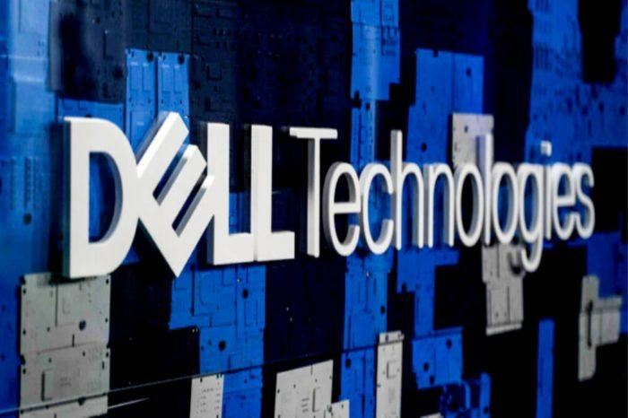 Chmura będzie miała strategiczne znaczenie dla sektora publicznego w najbliższych latach. W ocenie Dariusza Piotrowskiego, Dyrektor Generalny Dell Technologies w Polsce.