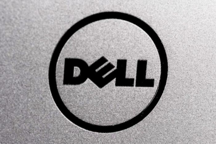 Dell i Orange ogłaszają współpracę w dziedzinie rozwoju technologii 5G. Laptop z 5G Dell Latitude 9510 przeszedł testy 5G operatora.
