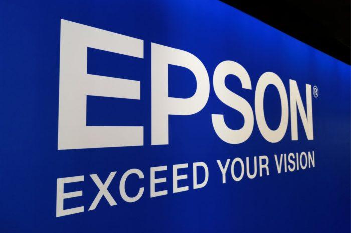 Projektory 3LCD firmy Epson dla najbardziej wymagających klientów, w ramach nawiązanego partnerstwa trafią do sieci sklepów Top Hi-Fi & Video Design.