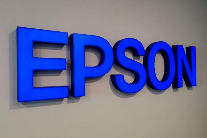 Epson wprowadził do oferty nowy, laserowy projektor 3LCD z serii Lightscene, przeznaczony do projekcji digital signage w muzeach, galeriach, centrach handlowych i obiektach rozrywkowych.