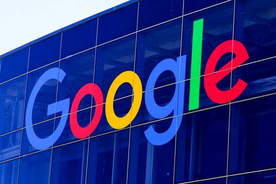 Google zdobyło kontrakt na dostarczanie rozwiązań chmurowych na potrzeby SpaceX i systemu Starlink należących do Elona Muska.