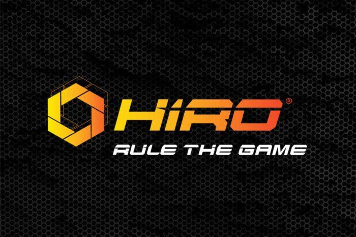 Masywne notebooki to już przeszłość! HIRO marka dla graczy stworzona przez NTT System S.A., prezentuje nową serię komputerów mobilnych dla wymagających użytkowników.