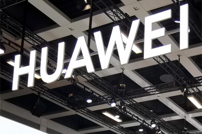 Najprawdopodobniej jakakolwiek próba wykluczenia Huawei z budowy sieci 5G w Niemczech może być nie tylko nieopłacalna, ale i po prostu niemożliwa! Tłumaczymy dlaczego.