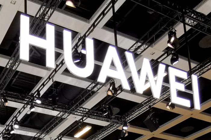 Huawei potwierdza pełną gotowość, aby poprzez wdrożenie sieci 5G w Polsce, pomóc polskim firmom wykorzystać szansę, która dziś przed nimi stoi.