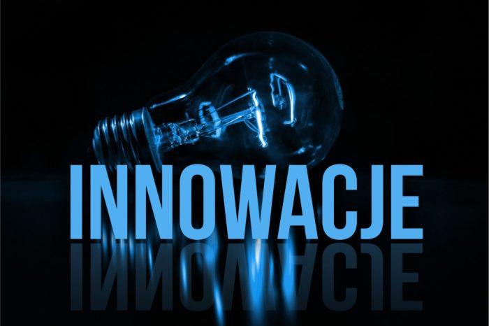 """Firmy inwestują w innowacje, ale nie wykorzystują zewnętrznego wsparcia finansowego! – wynika z """"Międzynarodowego Barometru Innowacji 2020"""" Grupy doradczej Ayming."""
