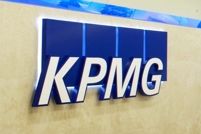 Audyty oparte na sztucznej inteligencji. KPMG wprowadza innowacyjne rozwiązania korzystające ze sztucznej inteligencji, ograniczające wystąpienie ryzyka niemal w każdej branży.