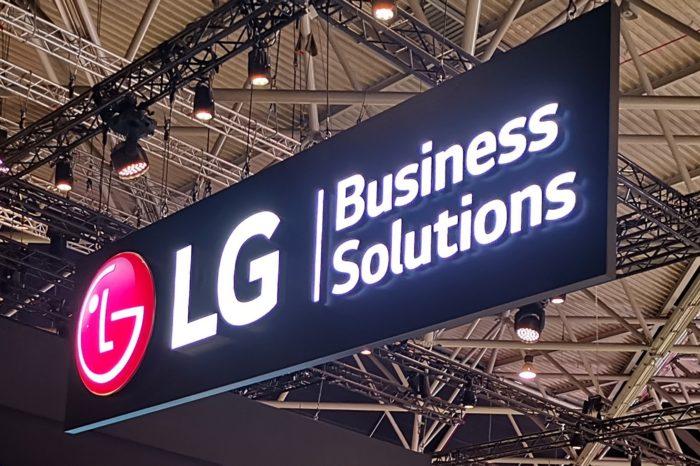 LG Electronics i Hyundai Motor wspólnie tworzą innowacyjne rozwiązania w pojazdach elektrycznych, zaprezentowano wspólne osiągnięcie IONIQ Concept Cabin.