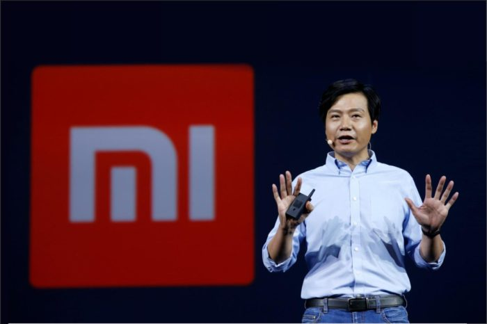 Lei Jun, prezes Xiaomi wezwał chiński przemysł smartfonów do jak najszybszego powrotu do pracy, ponieważ wybuch koronawirusa zakłóca działalność gospodarczą w całym kraju.