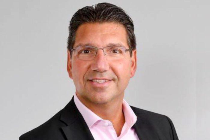 Lenovo wyznaczyło Giovanniego Di Filippo na stanowisko prezesa grupy Lenovo Data Center Group na Europę, Bliski Wschód i Afrykę.
