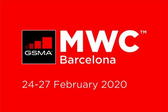 Jest oficjalne oświadczenie GSMA w sprawie odwołania MWC 2020 w Barcelonie. Organizacja wskazuje koronawirusa jako przyczynę kontrowersyjnej decyzji.