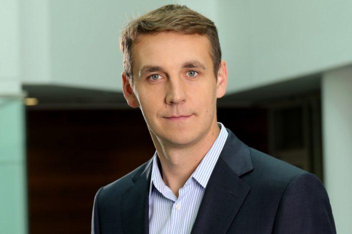 Axis Communications powiększa zespół handlowy, do firmy dołączył Marek Białek, który objął nowo utworzone stanowisko Key Account Managera na rynek polski.