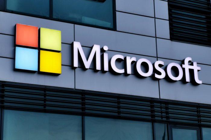 Zyski Microsoftu rosną! Korporacja podsumowuje czwarty kwartał 2020 roku - pandemia przyspieszyła przejście biznesów do chmury, wzrosła sprzedaż konsol do gier Xbox.